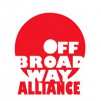 The Off Broadway Alliance Announces Dates For The 10th Annual Off Broadway Alliance A Photo