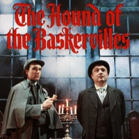 Greenville Theatre Kicks Off Welcome Back Season With THE HOUND OF THE BASKERVILLES Photo