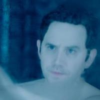 Tony Award Winner Santino Fontana's Upcoming Film IMPOSSIBLE MONSTERS Sets UK Premiere