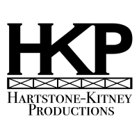 Hartstone-Kitney Productions Redefine Grassroots Adelaide Fringe Theatre Photo