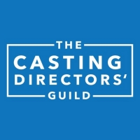 Casting Directors' Guild Calls on UK TV and Film Industry to Support the Theatre Indu Photo