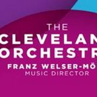 The Cleveland Orchestra Announces Honorees Of Dr. Martin Luther King, Jr. Community Servic Photo