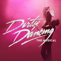 BWW Review: DIRTY DANCING at One And Only Musical Teater Photo