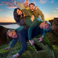 BWW Review: UNDER MILK WOOD at West End Productions Photo