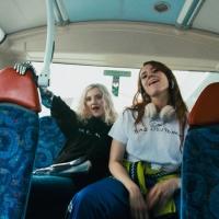 Kate Nash Unveils Inspiring New Music Video For Single 'Bad Lieutenant' Photo
