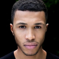 BWW Interview: Kwami Odoom Talks HUNGER at the Arcola Theatre Photo