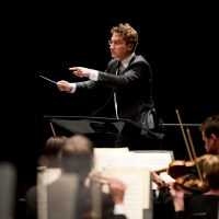 Sarasota Orchestra Receives $50,000 Grant from Gulf Coast Community Foundation