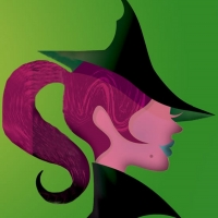 BWW Review: WICKED DIVAS at Ridgefield Playhouse