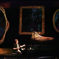 Review Roundup: THE PIANIST OF WILLESDEN LANE at TheatreWorks Silicon Valley - What Did the Critics Think?