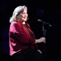 Kathleen Turner Brings FINDING MY VOICE To The Peace Center Photo