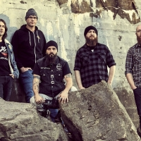 Killswitch Engage To Release 'Atonement II B-Sides For Charity' Photo