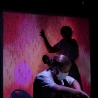 Guerilla Opera Announces A Season Of Transformation Photo