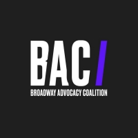 The Broadway Advocacy Coalition Announces Second Annual BAC Artivism Fellowship Photo
