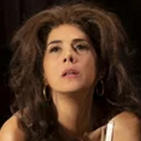 Review Roundup: Marisa Tomei Stars In Tennessee Williams' THE ROSE TATTOO - See What The Critics Are Saying!
