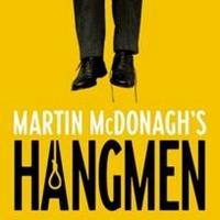HANGMEN Announces Rush Policy; Previews Begin Tonight Photo