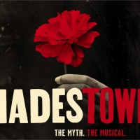 Fairwinds Broadway In Orlando 2020-21 Season Announced - HADESTOWN, HAMILTON, TO KILL Photo