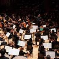 HK Phil Presents Two Premieres Plus A 20th Century Classic With Music Director Jaap V Photo