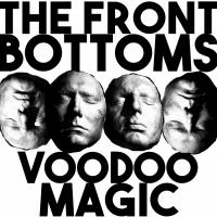 The Front Bottoms & Matt Skiba Release New Single 'Voodoo Magic' Photo