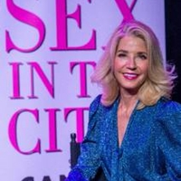 IS THERE STILL SEX IN THE CITY Will Be Performed at Bucks County Playhouse This Summe Photo