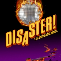 Summer 2021 Is Going To Be A DISASTER! At Way Off Broadway Photo