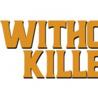 WITHOUT GETTING KILLED OR CAUGHT to Premiere at 2021 SXSW Film Festival Photo