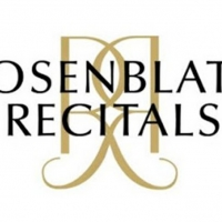 Rosenblatt Recitals Presents At Home Programmes In Aid Of Target Ovarian Cancer Photo