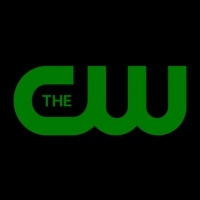 The CW's NANCY DREW Spinoff Gets Full Series Order Photo