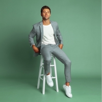 Jake Miller Announces U.S. Tour, Shares New Single Photo