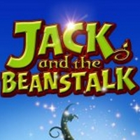 Clive Rowe to Star in JACK AND THE BEANSTALK at Hackney Empire Photo