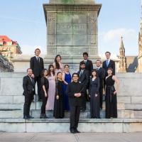 Mount Vernon Virtuosi Opens Season With Festive Opening, Plus Free Children's Concert Photo