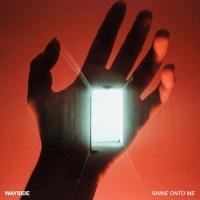 Australian Rock Duo Wayside Release Debut Album 'Shine Onto Me' Photo