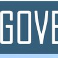 Governors Island Launches Hub for Digital Content, Programs and Resources Photo