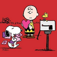 ABC to Air BE MY VALENTINE, CHARLIE BROWN & A CHARLIE BROWN VALENTINE on February 14 Photo
