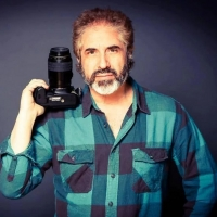 BWW Blog: The Best Headshots in NYC and Beyond with Barry Morgenstein Photo