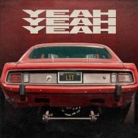 Lit Return With New Single 'Yeah Yeah Yeah' Photo