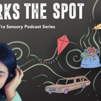 Chicago Children's Theatre Introduces New X-MARKS THE SPOT Podcast Photo