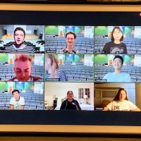 BWW Previews: IMPROVABILITY! SPRING 2020 at UCSB - Now Zoom! Photo