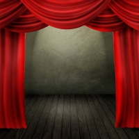 BWW Blog: Finding a New Creative Theatre Outlet