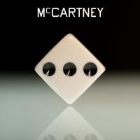 New Release Date Announced for Paul McCartney's MCCARTNEY III Photo