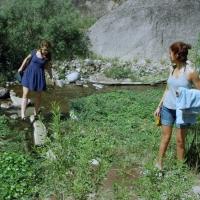 Cinema Guild Acquires Matias Pineiro's ISABELLA Photo
