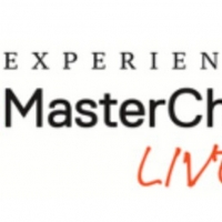 MASTERCHEF LIVE! Announces Rescheduled Tour Dates for Fall 2021 Photo