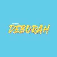Sorry Girls Announce Debut LP DEBORAH