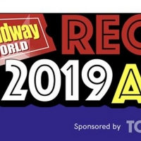 See The Current Standings In The 2019 BroadwayWorld UK Awards; Cast Your Vote! Photo