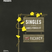 The Wallis and Film Independent Present LIVE READ: SINGLES