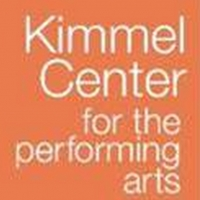 Ticket Lottery Announced For Every Performance Of RENT On Kimmel Center Cultural Campus