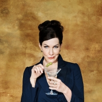 BWW Overview: The People, the Places, the Operas that Spelled Pleasure in 2019 Photo