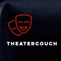 BWW Previews: THEATERCOUCH CHRISTMAS CHARITY-CONCERT at Theatercouch Wien Photo