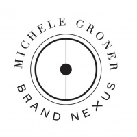 BWW Exclusive: Marketing and Strategic Consulting Firm Groner Group Becomes MICHELE G Photo