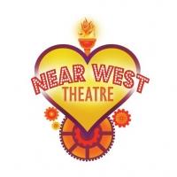 Near West Theatre Presents LES MISERABLES Photo