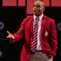 Review Roundup: What Did Critics Think of CHOIR BOY at SpeakEasy Stage?